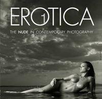 Erotica - EROTICA