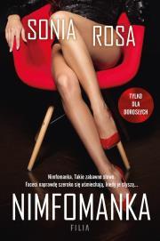 Nimfomanka - NimfomankaSonia Rosa