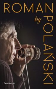 Roman by Polanski 189x300 - Roman by Polański - Polański Roman
