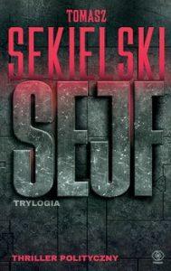 Sejf 189x300 - Sejf Trylogia Tomasz Sekielski