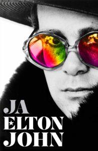 autobiografia Eltona Johna 195x300 - Ja Pierwsza i jedyna autobiografia Eltona JohnaElton John