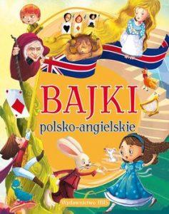 Bajki polsko angielskie 237x300 - Bajki polsko-angielskie
