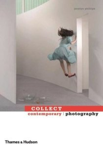 Collect Contemporary Photography Jocelyn Phillips - Collect Contemporary Photography Jocelyn Phillips