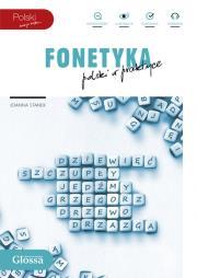 Fonetyka - FonetykaJoanna Stanek