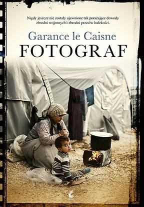 Fotograf Garance Le Caisne - FotografGarance Le Caisne