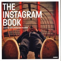 The Instagram Book - The Instagram Book