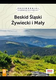 Beskid slaski zywiecki i Maly - Beskid Śląski Żywiecki i Mały