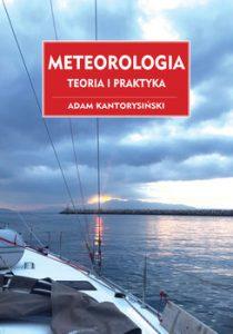 Meteorologia 210x300 - Meteorologia Teoria i Praktyka Adam Kantorysińsk