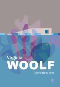 Nawiedzony dom  209x300 - Nawiedzony dom Virginia Woolf