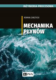 INzYNIERIA PROCESOWA - Inżynieria procesowa Jerzy Prywer Roman Zarzycki