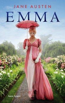Emma - Emma Jane Austin