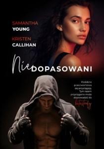 Niedopasowani - NiedopasowaniSamantha Young Kristen Callihan