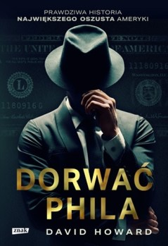 Dorwac Phila - Dorwać Phila	David Howard