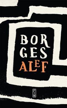 Alef - AlefBorges Jorge Luis