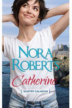 Catherine - CatherineNora Roberts
