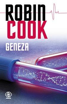 Geneza - GenezaRobin Cook