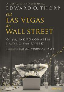 Od Las Vegas do Wall Street - Od Las Vegas do Wall StreetThorp Edward O Taleb Nassim Nicholas