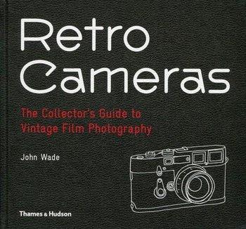 Retro Cameras - Retro Cameras John Wade