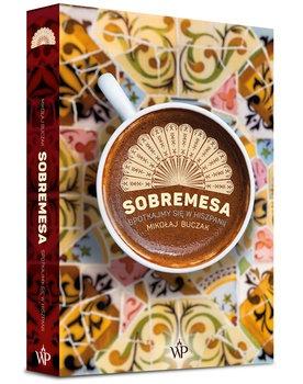 Sobremesa - Sobremesa Spotkajmy się w HiszpaniiMikołaj Buczak