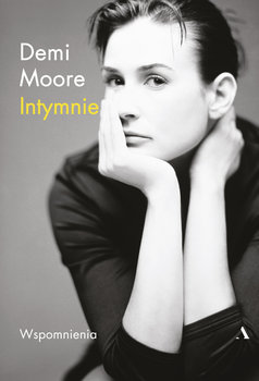 Intymnie - IntymnieDemi Moore