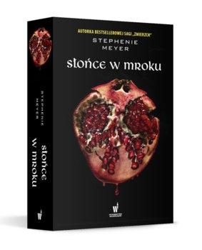Slonce w mroku - Słońce w mrokuStephenie Meyer
