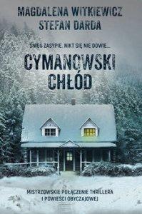Cymanowski chlod - Cymanowski chłódMagdalena Witkiewicz