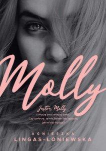 Molly - MollyAgnieszka Lingas-Łoniewska