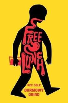 Free Lunch - Free Lunch Darmowy obiadRex Ogle