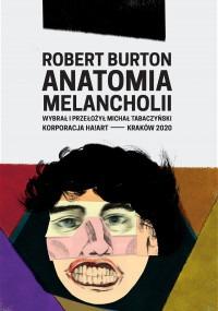 Anatomia Melancholii - Anatomia MelancholiiRobert Burton