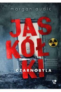 Jaskolki z Czarnobyla - Jaskółki z CzarnobylaMorgan Audic