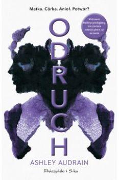 Odruch - OdruchAshley Audrain
