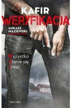 Weryfikacja - WeryfikacjaŁukasz Maziewski