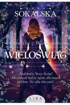 Wieloswiat - WieloświatAnna Sokalska