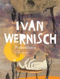 Pernambuco - PernambucoIvan Wernisch