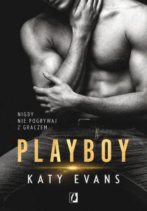 Playboy. Manwhore - Manwhore PlayboyKaty Evans