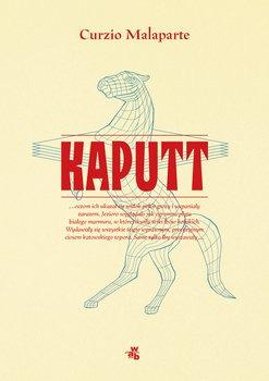 Kaputt - KaputtCurzio Malaparte