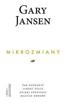 Mikrozmiany - MikrozmianyGary Jansen
