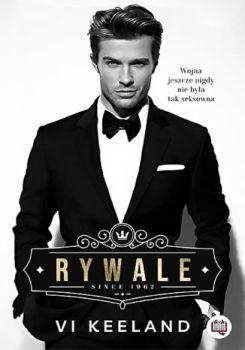 Rywale - RywaleVi Keeland