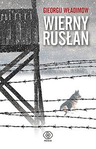 Wierny Ruslan - Wierny RusłanGieorgij Władimow