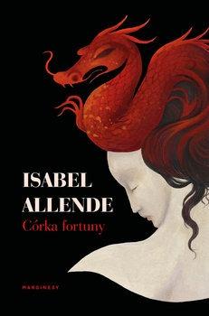 Corka fortuny - Córka fortunyIsabel Allende