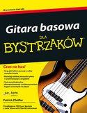 Gitara basowa dla bystrzakow - Gitara basowa dla bystrzakówPatrick Pfeiffer
