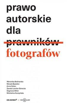Prawo autorskie dla fotografow - Prawo autorskie dla fotografów