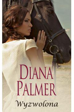 Wyzwolona - WyzwolonaPalmer Diana