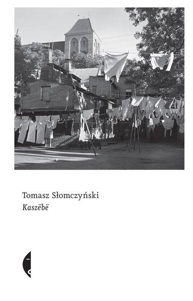 KASZEBE - KaszebeTomasz Słomczyński