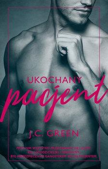 Ukochany pacjent - Ukochany pacjentJ C Green