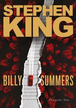 Billy Summers - Billy SummersStephen King