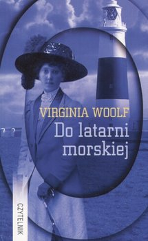 Do latarni morskiej - Do latarni morskiejVirginia Woolf