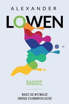 Radosc - RadośćAlexander Lowen