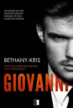 Giovanni - GiovanniBethany Kris