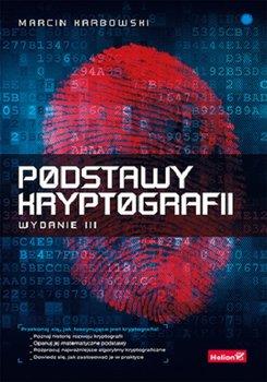 Podstawy kryptografii - Podstawy kryptografiiMarcin Karbowski